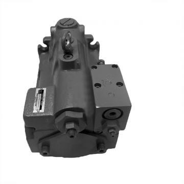 NACHI PZS-6B-180N3-10 PZS pompe à piston