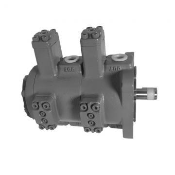 NACHI VDS-OB-1A1-10 VDS pompe à palettes
