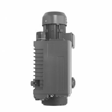 NACHI VDR-2B-1A3-13 VDR pompe à palettes