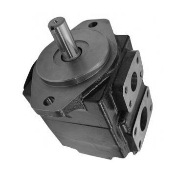 NACHI VDR-1B-1A5-22 VDR pompe à palettes