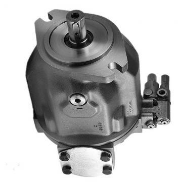 REXROTH A10VSO100DR/31R-PPA12N00 A10VSO18 pompe à piston