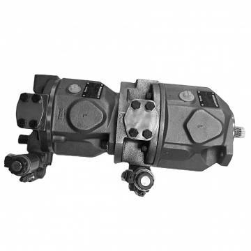 REXROTH A10VSO45DFR1/31R-PPA12N00 A10VSO18 pompe à piston