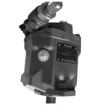 REXROTH A10VSO28DFR1/31R-PPA12N00 A10VSO18 pompe à piston