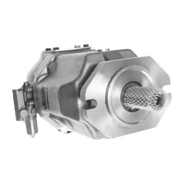 REXROTH A10VSO18DFLR/31R-PPA12N00 A10VSO18 pompe à piston