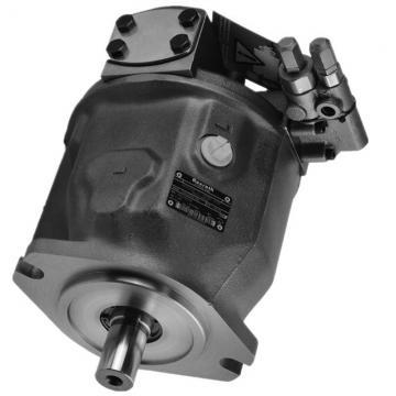 REXROTH A10VSO140DR/31R-PPB12N00 A10VSO18 pompe à piston