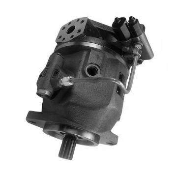 REXROTH A10VSO18FHD/31R-PPA12N00 A10VSO18 pompe à piston