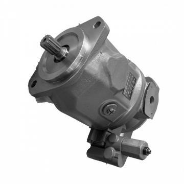 REXROTH A10VSO28ED/31R-PPA12N00 A10VSO28 pompe à piston