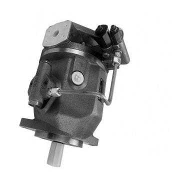 REXROTH A10VSO28DFR1/31R-PPA12N00 A10VSO28 pompe à piston