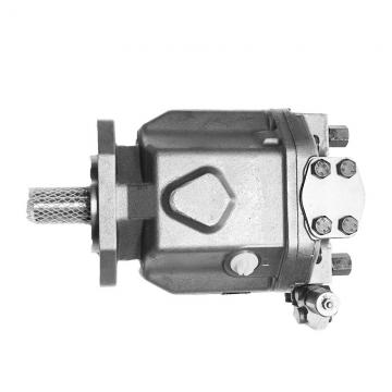 REXROTH A10VSO28DFR1/31R-PPA12K01 A10VSO28 pompe à piston