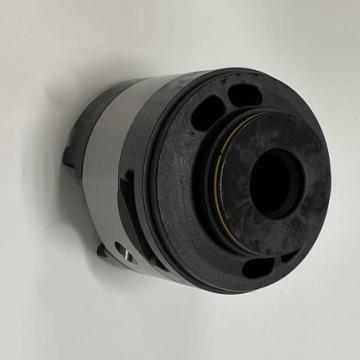 Vickers V20-1S13S-3D-11L pompe à palettes
