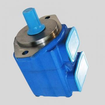 Vickers V20101F12B6B1AA12 pompe à palettes